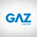 Gaz logo icon