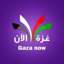 gazaalan.net logo icon