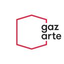 Gazarte logo icon