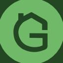 Gazeal logo icon
