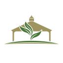 Gazebos logo icon