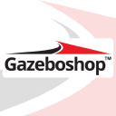 Gazebo Shop logo icon