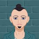 Gazelle Interactive logo icon