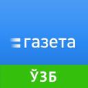Gazeta logo icon
