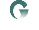 Gazeta Digital logo icon