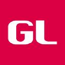 Gazeta Lubuska logo icon