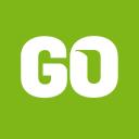 Gazeta Olsztyńska logo icon