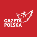 Gazeta Polska logo icon