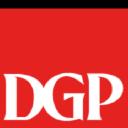 Gazeta Prawna logo icon
