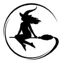 Gazette Du Sorcier logo icon