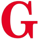 The Gazette logo icon