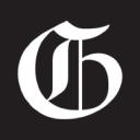gazette.com/ logo