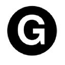 Gazette Day logo icon