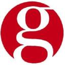Gazette Net logo icon