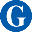 Gazette Series logo icon