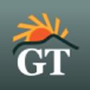 Gazettetimes logo icon