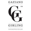 Gazianogirling logo icon