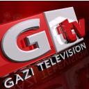 Gtv.Bd logo icon
