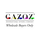 Gazoz Inc logo