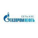 ПАО «Газпром нефть» logo icon