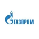 ПАО «Газпром» logo icon