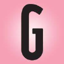 Gazza Mercato logo icon