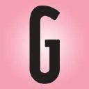 Gazzetta logo icon