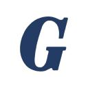 Gazzetta Di Parma logo icon