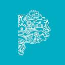 Buenos Aires Provincia logo icon