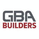 gba Builders LLC logo
