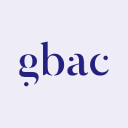 Gbac logo icon
