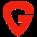 Gbase logo icon