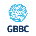 Global Blockchain Business Council logo icon