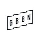 Gbbn Architects logo icon