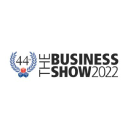 Great British Business Show logo icon