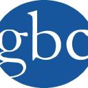 Gbc logo icon