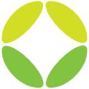 Green Building Council Of Australia logo icon