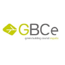 Green Building Council Espana logo