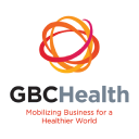 Gbc Health logo icon