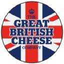 The Great British Cheese Company logo icon