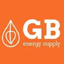 Gb Energy Supply logo icon