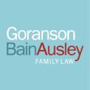 Goranson Bain, Pllc logo icon