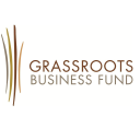 Grassroots Business Fund logo icon