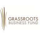 2015 Grassroots Business Fund logo icon