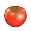 Гювеч logo icon