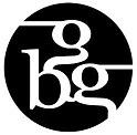 Gbg Indonesia logo icon