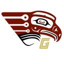 Goldbelt Hawk, Llc logo icon