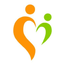 Gb Health Watch logo icon