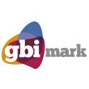 gbi&mark S.A.S. logo