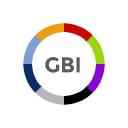 Gbi Events logo icon